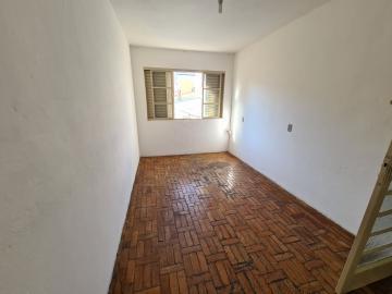 Alugar Casa / em Bairros em Sorocaba R$ 1.000,00 - Foto 13