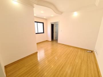 Alugar Apartamentos / Apto Padrão em Sorocaba R$ 1.000,00 - Foto 2