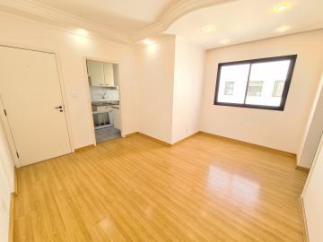 Alugar Apartamentos / Apto Padrão em Sorocaba R$ 1.000,00 - Foto 3