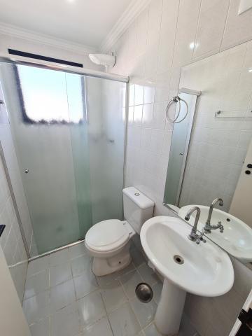 Alugar Apartamentos / Apto Padrão em Sorocaba R$ 1.000,00 - Foto 6
