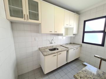 Alugar Apartamentos / Apto Padrão em Sorocaba R$ 1.000,00 - Foto 9