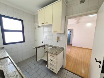 Alugar Apartamentos / Apto Padrão em Sorocaba R$ 1.000,00 - Foto 10