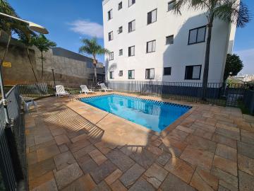 Alugar Apartamentos / Apto Padrão em Sorocaba R$ 1.000,00 - Foto 12