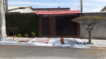 Alugar Casa / em Bairros em Sorocaba R$ 1.600,00 - Foto 1
