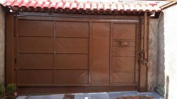 Alugar Casa / em Bairros em Sorocaba R$ 1.600,00 - Foto 3