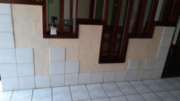 Alugar Casa / em Bairros em Sorocaba R$ 1.600,00 - Foto 7