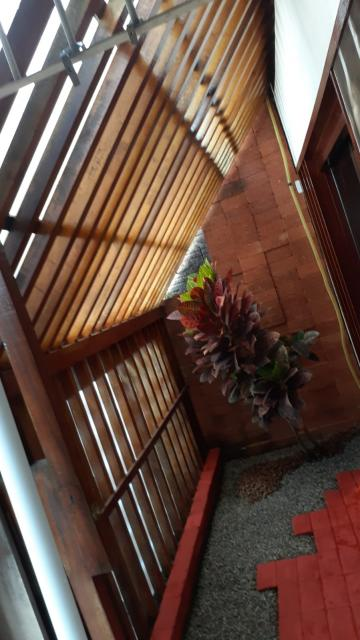 Alugar Casa / em Bairros em Sorocaba R$ 1.600,00 - Foto 9