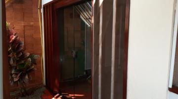 Alugar Casa / em Bairros em Sorocaba R$ 1.600,00 - Foto 10