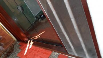 Alugar Casa / em Bairros em Sorocaba R$ 1.600,00 - Foto 11