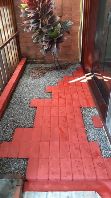 Alugar Casa / em Bairros em Sorocaba R$ 1.600,00 - Foto 12
