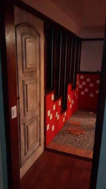 Alugar Casa / em Bairros em Sorocaba R$ 1.600,00 - Foto 14