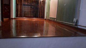 Alugar Casa / em Bairros em Sorocaba R$ 1.600,00 - Foto 16