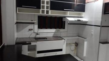 Alugar Casa / em Bairros em Sorocaba R$ 1.600,00 - Foto 17