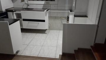 Alugar Casa / em Bairros em Sorocaba R$ 1.600,00 - Foto 19