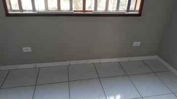 Alugar Casa / em Bairros em Sorocaba R$ 1.600,00 - Foto 20