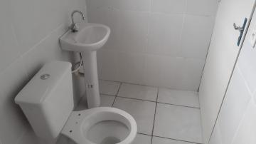 Alugar Casa / em Bairros em Sorocaba R$ 1.600,00 - Foto 25