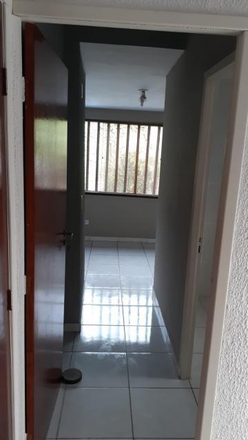 Alugar Casa / em Bairros em Sorocaba R$ 1.600,00 - Foto 27