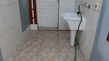 Alugar Casa / em Bairros em Sorocaba R$ 1.600,00 - Foto 28