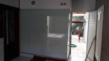 Alugar Casa / em Bairros em Sorocaba R$ 1.600,00 - Foto 31