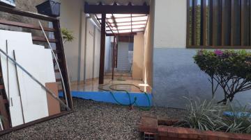 Alugar Casa / em Bairros em Sorocaba R$ 1.600,00 - Foto 32