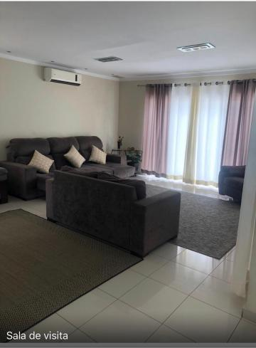 Comprar Casa / em Condomínios em Sorocaba R$ 950.000,00 - Foto 6