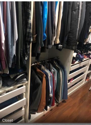 Comprar Casa / em Condomínios em Sorocaba R$ 950.000,00 - Foto 20