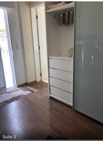 Comprar Casa / em Condomínios em Sorocaba R$ 950.000,00 - Foto 29