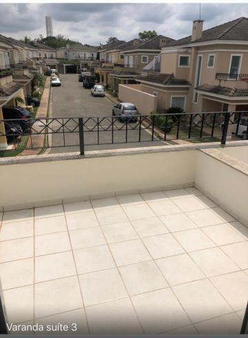 Comprar Casa / em Condomínios em Sorocaba R$ 950.000,00 - Foto 30