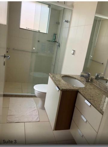Comprar Casa / em Condomínios em Sorocaba R$ 950.000,00 - Foto 31