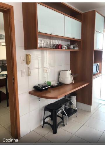 Comprar Casa / em Condomínios em Sorocaba R$ 950.000,00 - Foto 32