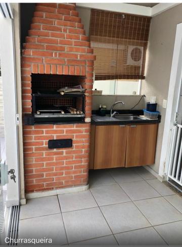 Comprar Casa / em Condomínios em Sorocaba R$ 950.000,00 - Foto 38