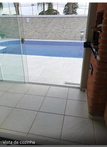 Comprar Casa / em Condomínios em Sorocaba R$ 950.000,00 - Foto 39