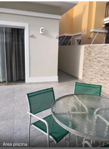 Comprar Casa / em Condomínios em Sorocaba R$ 950.000,00 - Foto 45