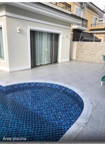 Comprar Casa / em Condomínios em Sorocaba R$ 950.000,00 - Foto 46