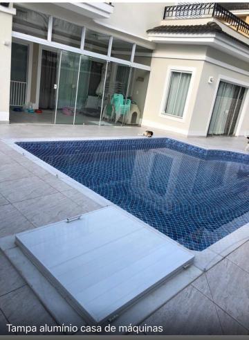 Comprar Casa / em Condomínios em Sorocaba R$ 950.000,00 - Foto 48