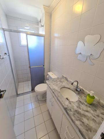 Alugar Apartamentos / Apto Padrão em Sorocaba R$ 950,00 - Foto 7