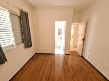 Alugar Apartamentos / Apto Padrão em Sorocaba R$ 950,00 - Foto 9