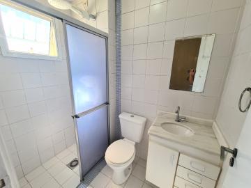 Alugar Apartamentos / Apto Padrão em Sorocaba R$ 950,00 - Foto 10