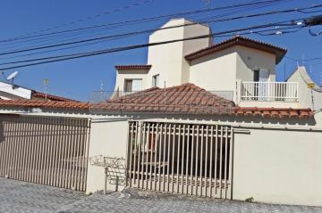 Comprar Casa / em Bairros em Votorantim R$ 960.000,00 - Foto 1