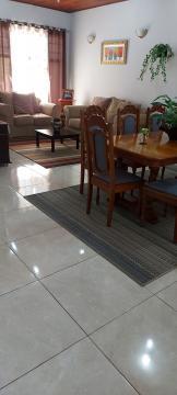 Comprar Casa / em Bairros em Votorantim R$ 960.000,00 - Foto 5