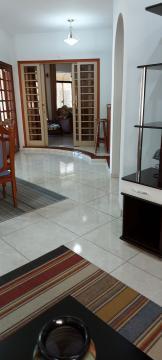 Comprar Casa / em Bairros em Votorantim R$ 960.000,00 - Foto 7