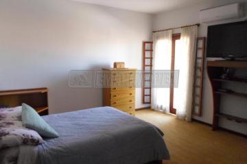 Comprar Casa / em Bairros em Votorantim R$ 960.000,00 - Foto 9