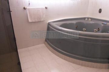 Comprar Casa / em Bairros em Votorantim R$ 960.000,00 - Foto 10