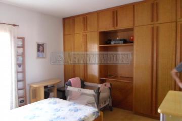 Comprar Casa / em Bairros em Votorantim R$ 960.000,00 - Foto 12