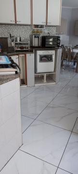 Comprar Casa / em Bairros em Votorantim R$ 960.000,00 - Foto 15