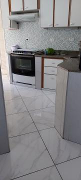 Comprar Casa / em Bairros em Votorantim R$ 960.000,00 - Foto 16