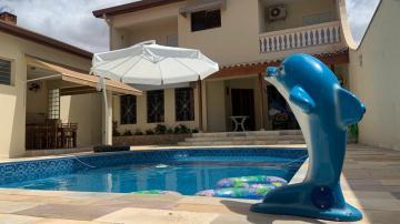 Comprar Casa / em Bairros em Votorantim R$ 960.000,00 - Foto 23
