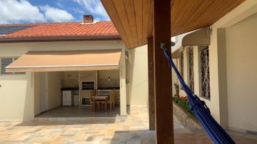 Comprar Casa / em Bairros em Votorantim R$ 960.000,00 - Foto 25