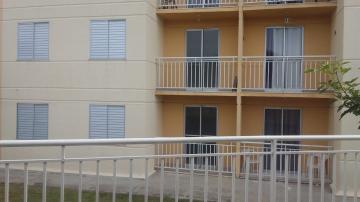 Alugar Apartamentos / Apto Padrão em Votorantim R$ 700,00 - Foto 2