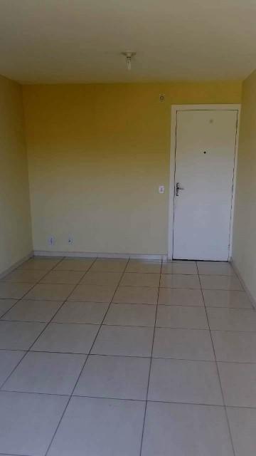 Alugar Apartamentos / Apto Padrão em Votorantim R$ 700,00 - Foto 5